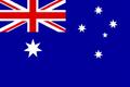 澳大利亚央行