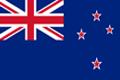 新西兰央行
